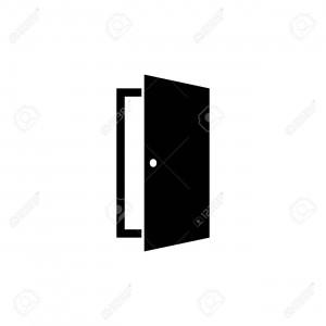 cửa cách nhiệt chilblock