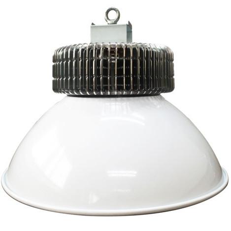 Đèn LED kho lạnh AHB150-100W-57KA