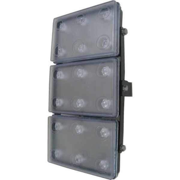 Đèn LED kho lạnh CPL45-120C