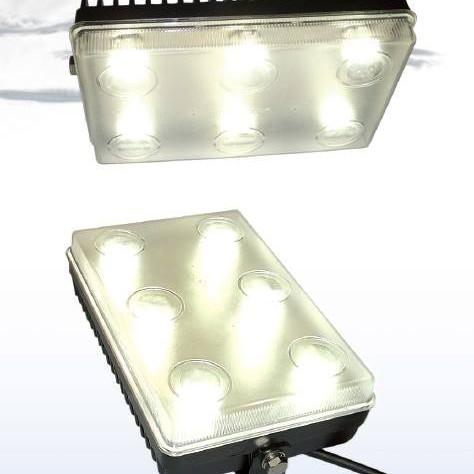 Đèn LED kho lạnh CPL 20-120C