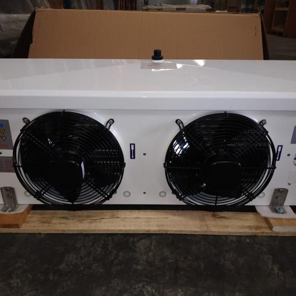 RX050.1/2-70E1845981M