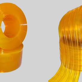 Màn nhựa Ref627-3002