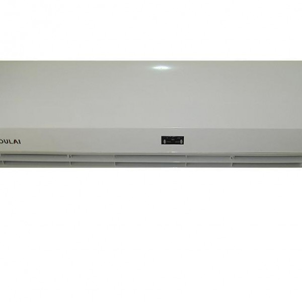 FM4509D