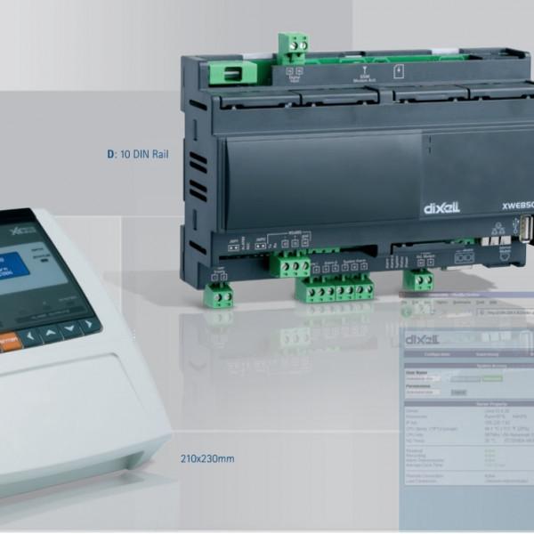 XR02CX-5N0C0